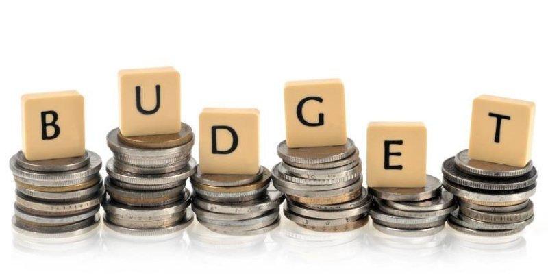 Jest irlandzki budżet na rok 2019