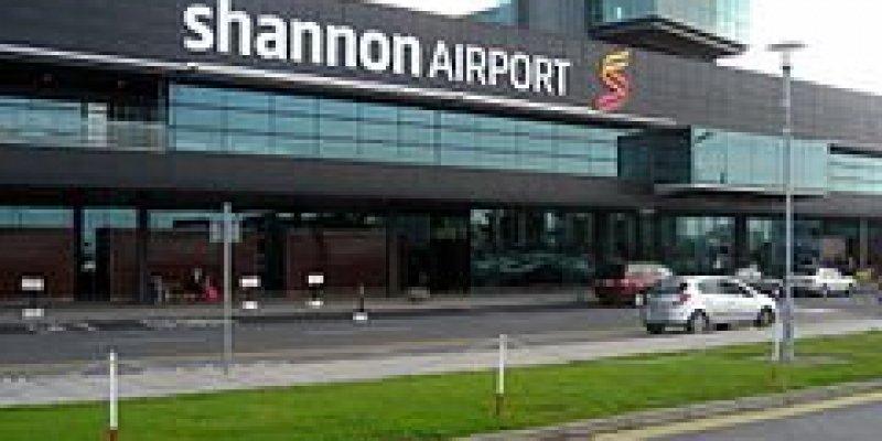 Irlandzkie lotniska pierwsze wprowadziły system identyfikacji twarzy