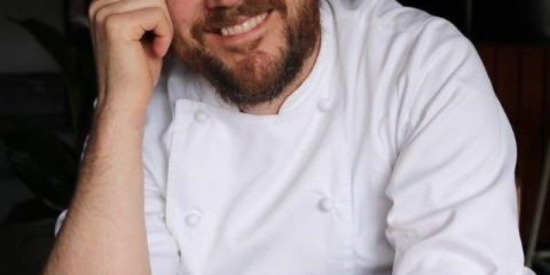 Polski restaurator nagrodzony