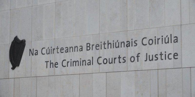 19 listopada decyzja w sprawie ekstradycji Polaka