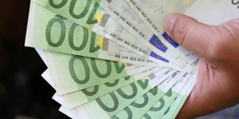 Polak dostał ponad 200 tys. euro odszkodowania