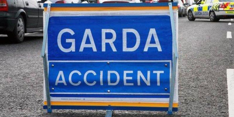 Polak zginął w wypadku w Galway