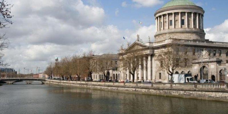 Sąd w Dublinie zgodził się na ekstradycję Polaka