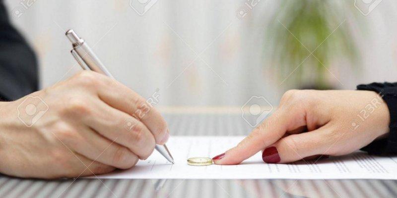 W marcu referendum w sprawie rozwodów