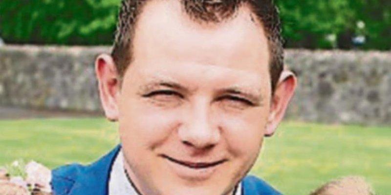 Polak zginął w wypadku w Limerick