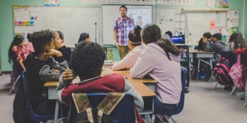 Katolickie szkoły w Irlandii będą musiały uczyć o LGBT