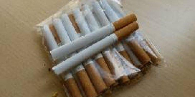 Od nowego roku podwyżka cen papierosów