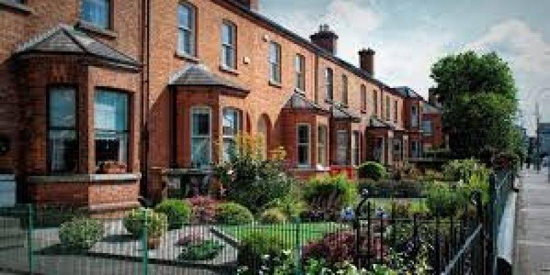 Rosną koszty życia w Irlandii