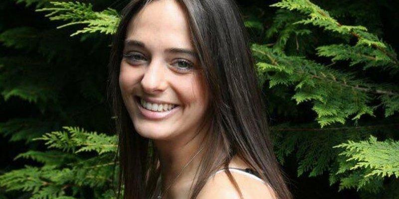 Nauczycielka uratowała dziewczynkę, ale sama zginęła w wypadku