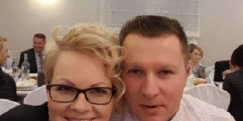 Zatrzymano trzech podejrzanych o zamordowanie Polaka w Cork