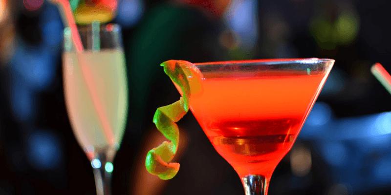 W Dublinie powstaje pierwszy pub bezalkoholowy