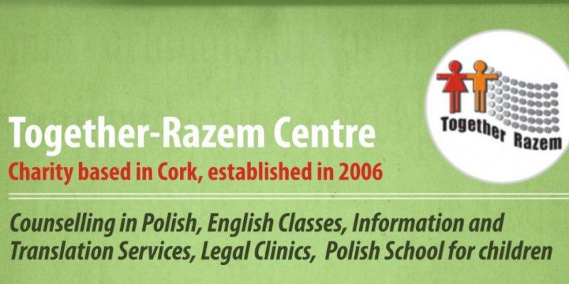 1 i 2 marca dyżur konsularny w Cork