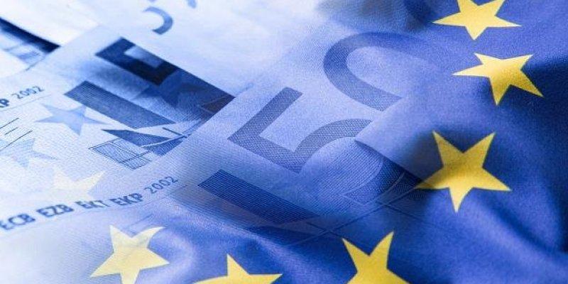 Irlandia w czołówce najbogatszych regionów Europy