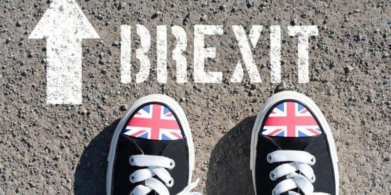 Brexit - co zmieni się dla europejskich konsumentów