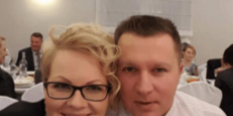 Aresztowany kolejny podejrzany w sprawie zabójstwa Polaka w Cork