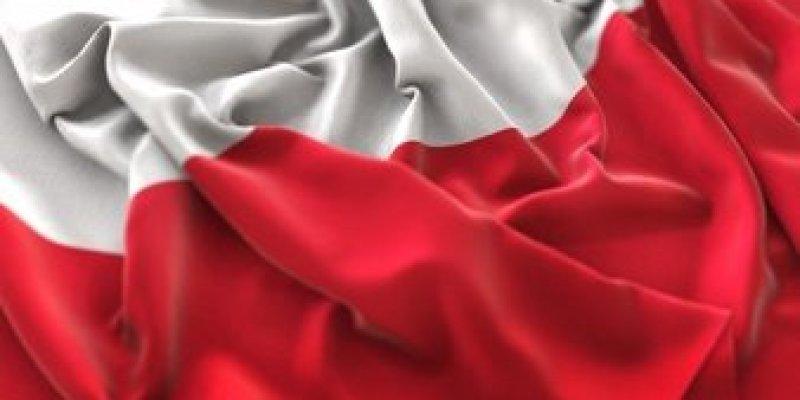 Dziś Dzień Flagi i Polaków za granicą