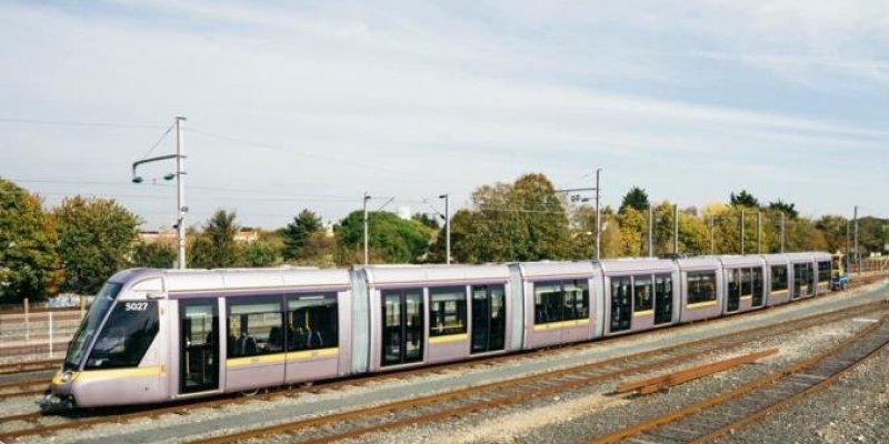 Dublin nie będzie mieć bezpłatnego transportu