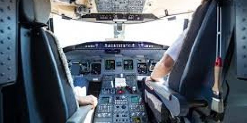 Strajk pilotów Ryanaira od 22 do 24 sierpnia