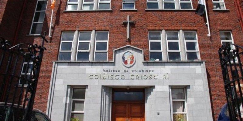 Szkoła w Cork ewakuowana po mylnym alarmie