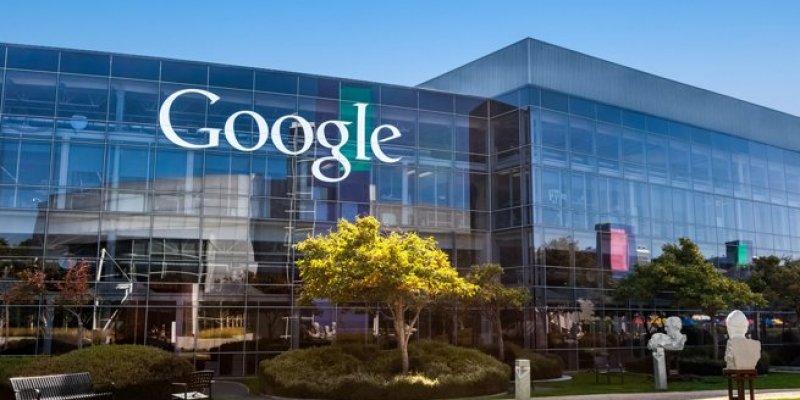 Irlandia prowadzi śledztwo przeciwko Google i nielegalnemu zbieraniu danych
