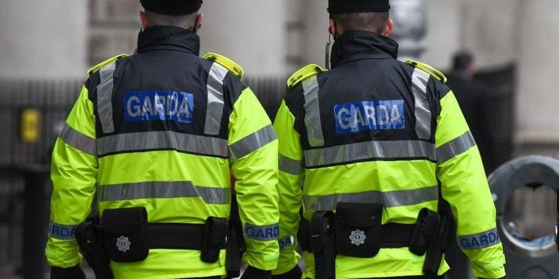 Amerykanka zaatakowana przez nastolatki w centrum Dublina