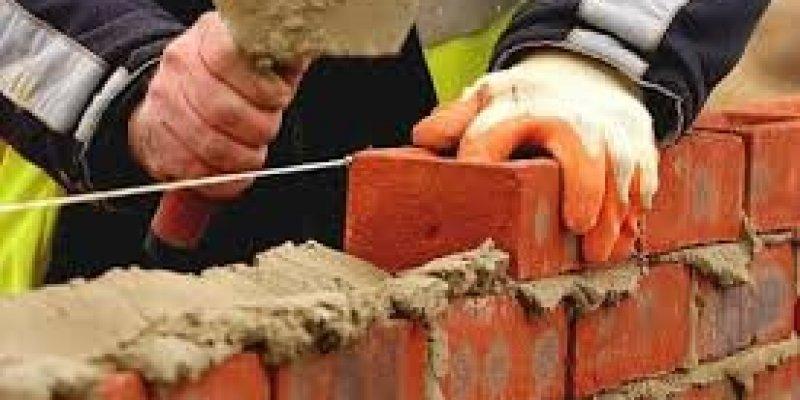 Polacy w Irlandii zarobili 2,6 mld zł