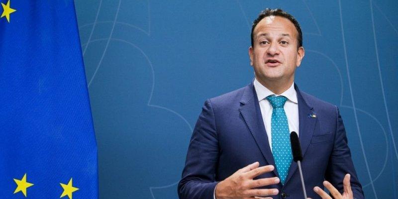 Irlandia rozważy przedłużenie brexitu