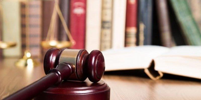 Polak odmówił płacenia alimentów ustalonych przez polski sąd