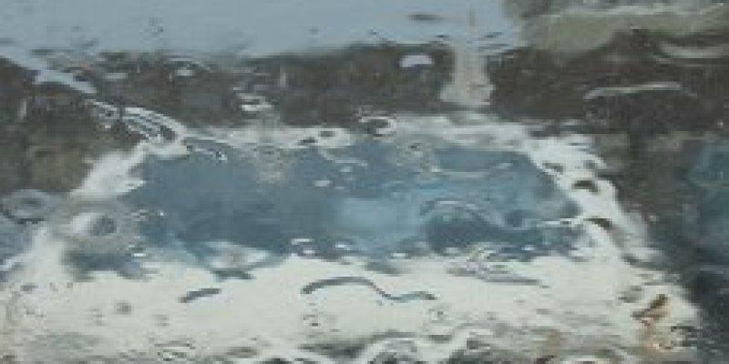 Alarm powodziowy w hrabstwie Cork