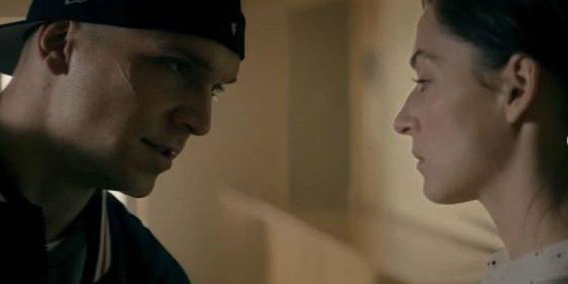 Największe kinowe zaskoczenie roku film Proceder w kinach Irlandii od 29 Listopada.