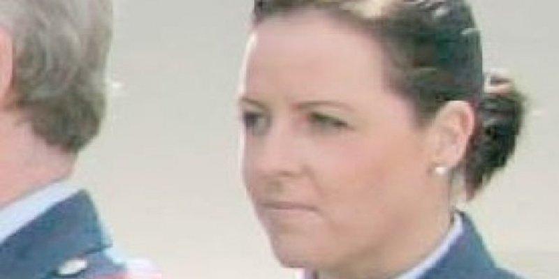Lisa Smith zwolniona za kaucją - z zakazem korzystania z internetu