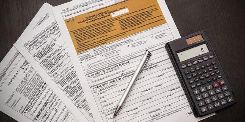 Od nowego roku zmiany w międzynarodowym systemie podatkowym