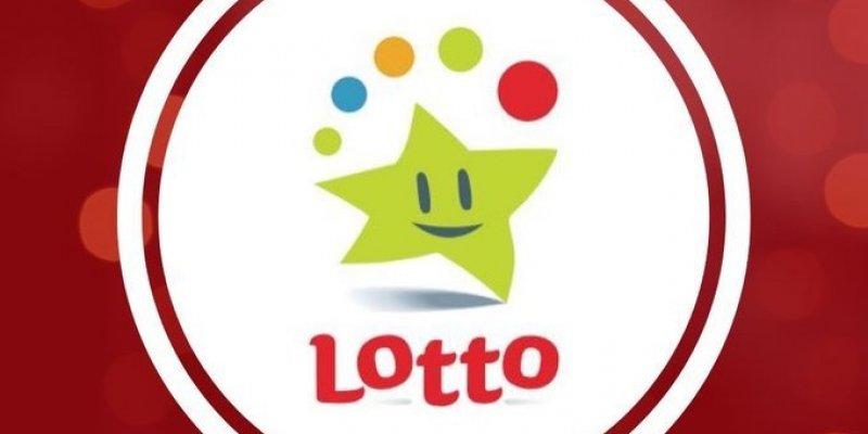 Dwóch dublińczyków wygrało 8 mln euro w Lotto Jackpot