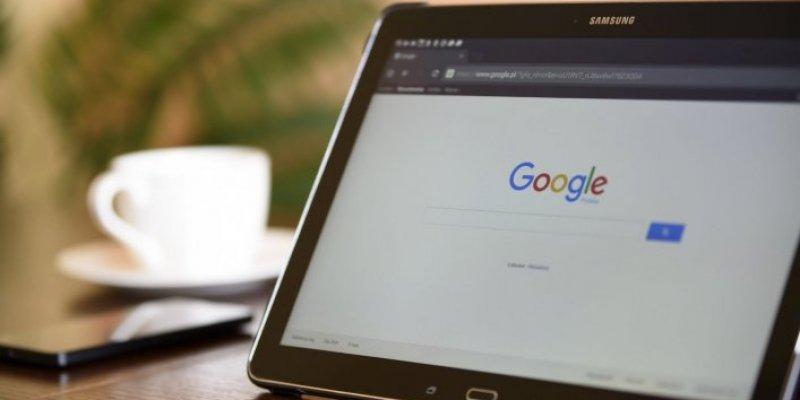 Irlandia sprawdzi jak Google i Tinder przetwarzają dane