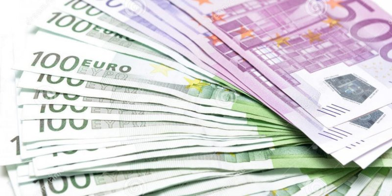 17 mln euro trafione w Euromillions