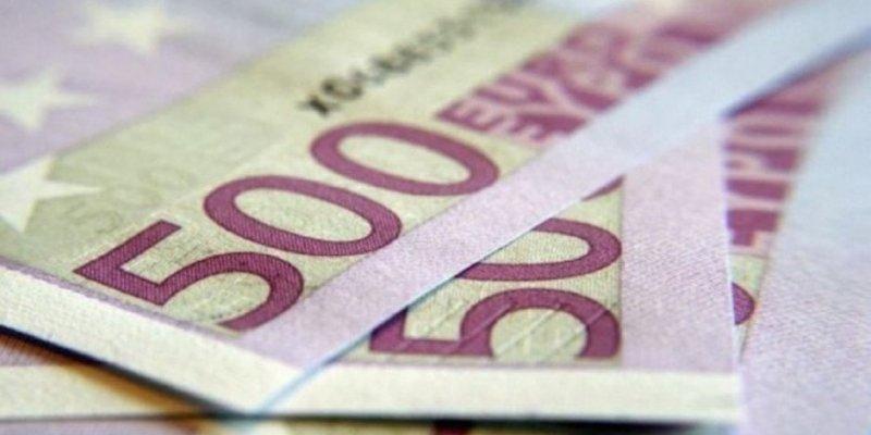 Irlandzki rząd ogłosił wsparcie finansowe dla pracowników i pracodawców dotkniętych kryzysem Covid-19.
