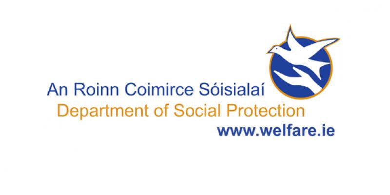 Odrzucono około 15, 000 wniosków o wypłatę €350 tygodniowo dla osób, które straciły pracę w wyniku pandemii koronawirusa COVID-19.