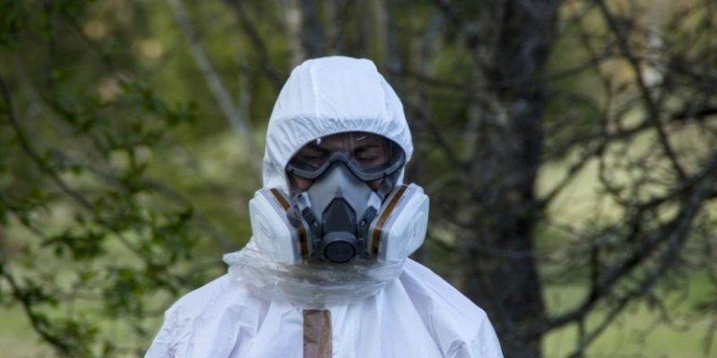 W Belgii wirus zabił 12-latkę