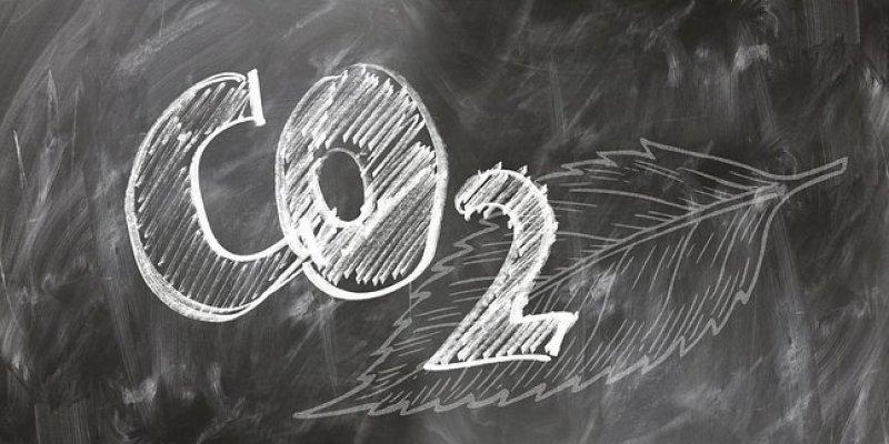 Podwyżka podatku węglowego