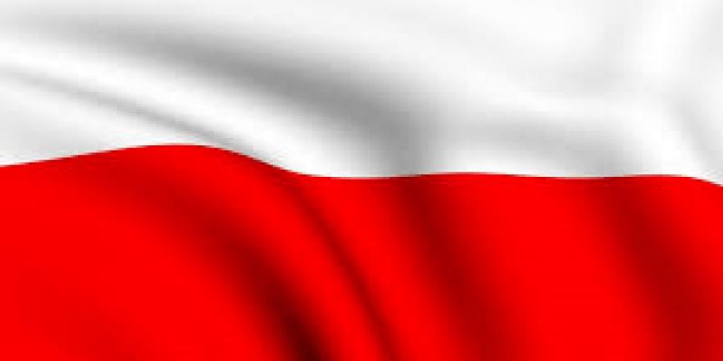 Dzisiaj Dzień Flagi