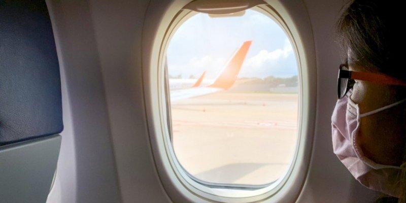 Ryanair od lipca chce wznowić 40 proc. lotów