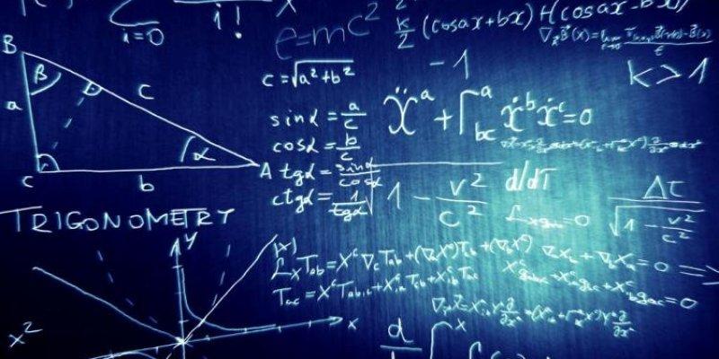 Polska, Irlandia i Holandia udostępnią platformę do nauki matematyki dla niedowidzących