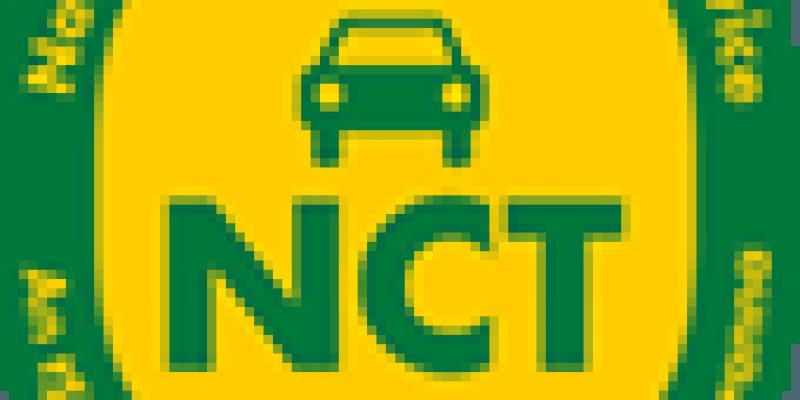 Otwartych 15 centrów kontroli pojazdów NCT
