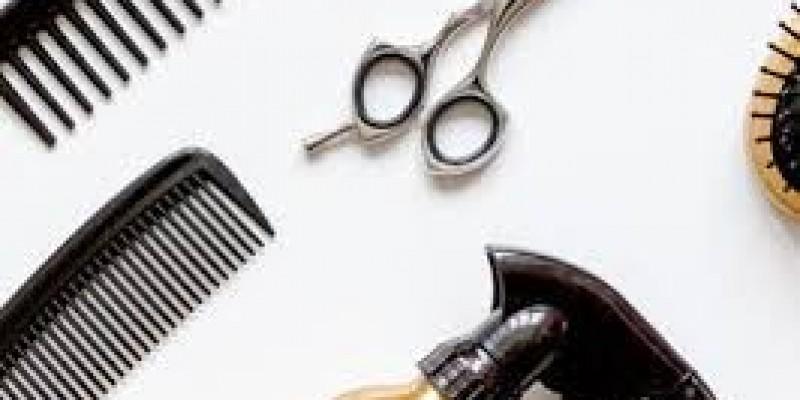 Salony fryzjerskie oficjalnie otwarte 29 czerwca