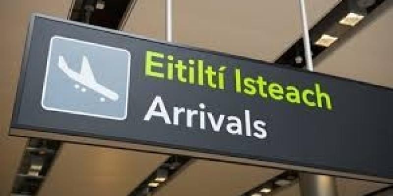 Częściowe zniesienie kwarantanny dla przyjeżdżających odłożone do 20 lipca