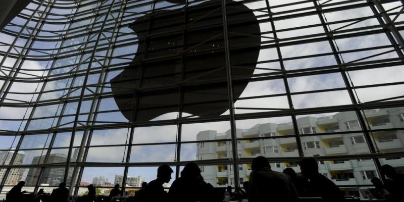 Apple jednak nie zapłaci Irlandii 13 mld euro