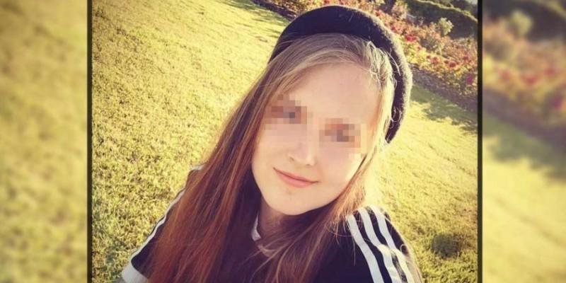 Seks przyczyną morderstwa 20-letniej Polki