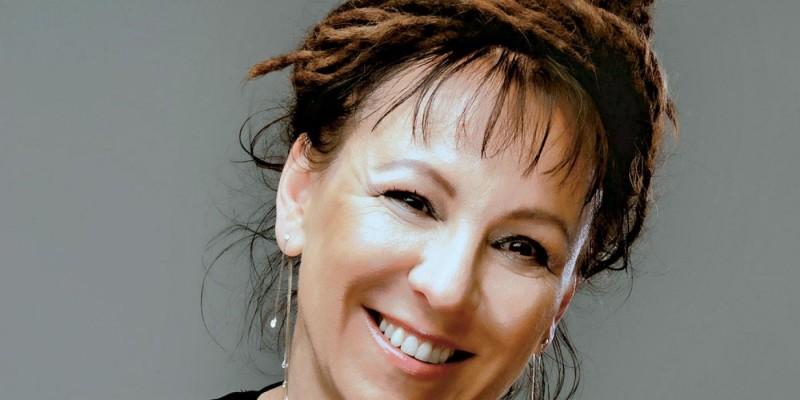 Olga Tokarczuk na liście nominowanych do International Dublin Literary Award