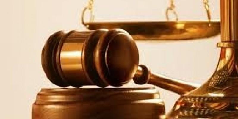 Proces Polaka oskarżonego o zabójstwo rodaka