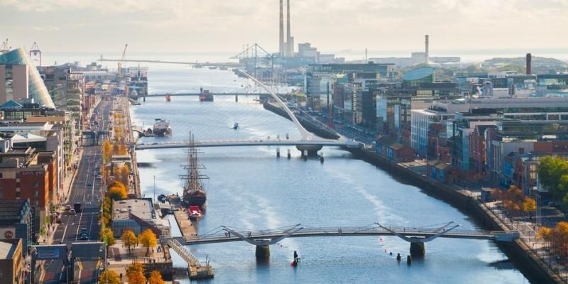 Irlandia zakłada dodatkowe pieniądze na walkę z pandemią